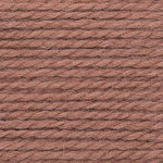 Creative Soft Wool oudroze