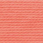Creative Soft Wool Koraal