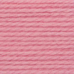 Creative Soft Wool Pink