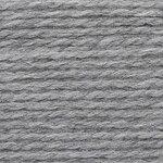 Creative Cotton Soft Wool Lichtgrijs
