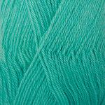 Alpaca turquoise