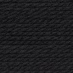 Creative Soft Wool Zwart
