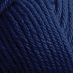 DMC Knitty 6 Donkerblauw 971