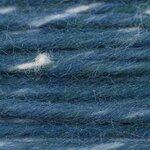 Clara Borgo de Pazzi kobaltblauw