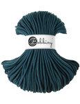 Bobbiny Premium peacock blue