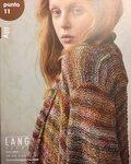 Lang Yarns Punto 11 Lily