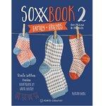 Soxxbook 2 Family + Friends Sokken breien