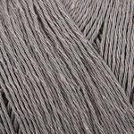Silky Lace Morion Rowan