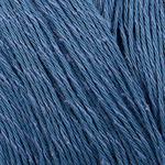 Silky Lace Rowan Topaz