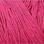 Silky Lace Rowan Spinel