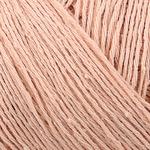 Rowan Silky Lace Rubelite