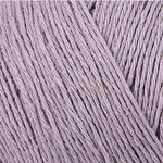 Rowan Silky Lace Amethyst