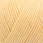 Peach Cotton 120 Schachenmayr