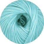 Viscorino Soft 011 turquoise