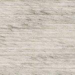 Borgo de Pazzi Amore 115 WS Super Soft Cashmere