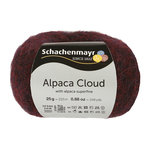 Alpaca Cloud 032 Wine