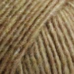 Wooladdicts Air Lang Yarns 0015