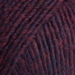 Air Wooladdicts Lang Yarns 0064