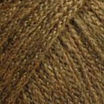 Wooladdicts Lang Yarns 0015
