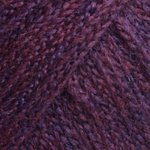Respect Wooladdicts Lang Yarns 0064