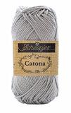 Catona Mercury