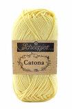 Catona Lemonade