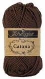 Catona Black Coffee