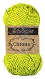 Catona Green Yellow