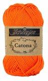 Catona Royal Orange