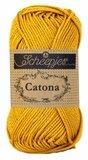 Catona Saffron