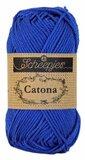 Catona Electric Blue