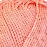Catona Light Coral 264