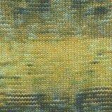 Lang Yarns Camille 0051