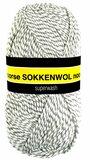 Noorse Wol Markoma 6849