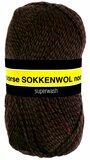 Noorse Wol Markoma 6864