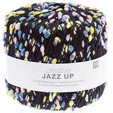 Rico Creative Jazz Up 002 Neon Geel