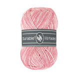 Durable Cosy Fine Faded 229 Flamingo Pink