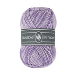 Durable-Cosy-Fine-Faded-261 Lilac