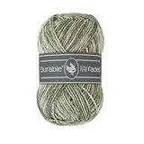 Cosy Fine Faded 2149 Dark Olive