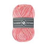 Durable-Cosy-Fine-Faded-2190 Coral