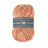 Durable-Cosy-Fine-Faded-2195 Apricot