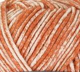Cosy Fine Faded 2195 Apricot