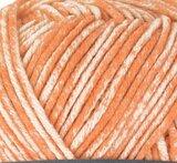 Cosy Fine Faded 2197 Mandarin
