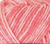 Cosy Fine Faded 2190 Coral