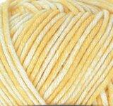 Cosy Fine Faded 309 Light Yellow