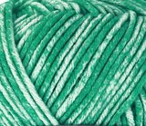 Cosy Fine Faded 2135 Emerald
