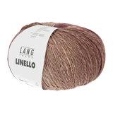 Linello 0015