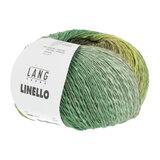 Lang-Yarns-Linello-0017