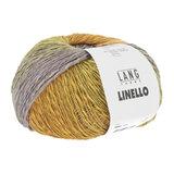 Lang-Yarns-Linello-0050