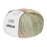 Lang-Yarns-Linello-0052